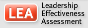Leadership Effectiveness Assessment